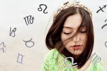 5 самых открытых и честных знаков Зодиака в Гороскопе!