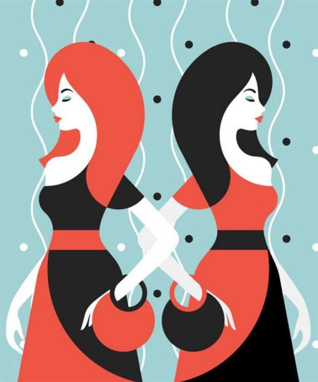 Правда о женщинах разных знаков Зодиака