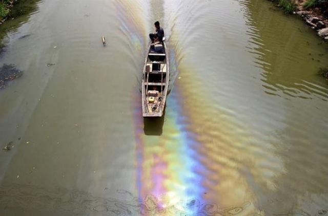 Что на Земле дороже нефти и золота? 20 фото, которые всё подробно объяснят