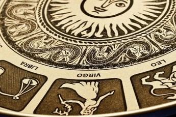 Глубочайшие секреты каждого знака Зодиака — вещи, о которых вы можете не знать