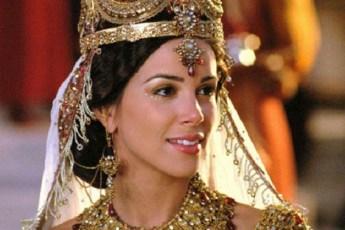 3 женских Знака Зодиака в браке: Королева, Императрица, Правитель