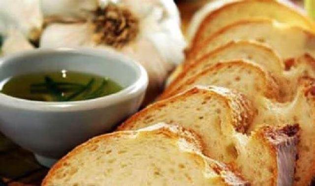 Самая Дорогая В Мире Еда: 16 Блюд, Которые Нам Не По Карману