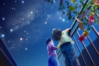 У каждого знака Зодиака есть свой главный Дар, полученный Свыше!