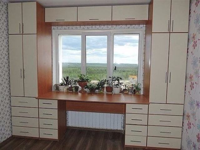 Идеи великолепного дизайна для того, чтобы делать свою квартиру неповторимой