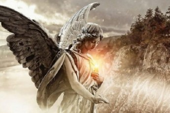Узнайте, кто охраняет вас! Ангелы по знаку Зодиака