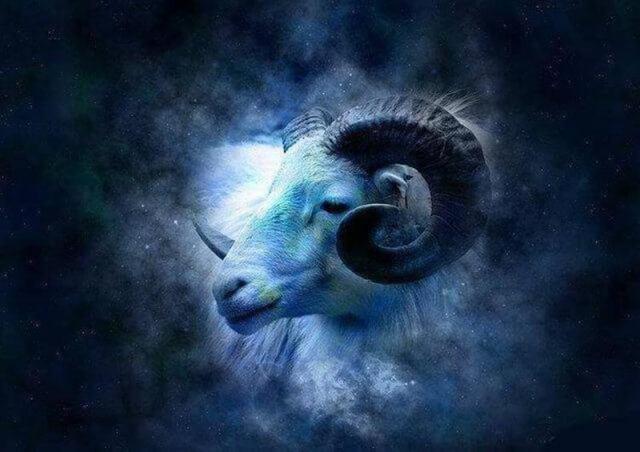Очень точная характеристика каждого знака Зодиака — в стихах!