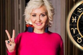 Василиса Володина дала совет каждому знаку зодиака, что стоит оставить в 2018 году