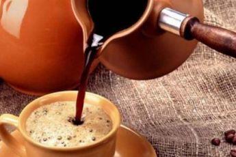 Как приготовить самый вкусный кофе. 10 советов от кофеманов с опытом