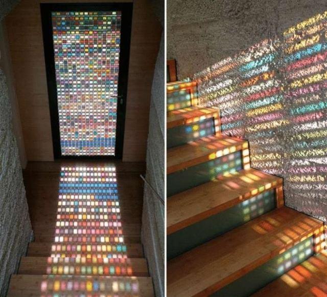 20 крутых дизайнерских решений, которые превратят жилье в дом мечты