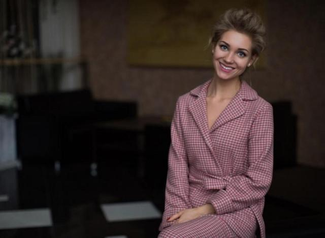 Красивые, но бездарные: 9 актрис, у которых совсем нет таланта