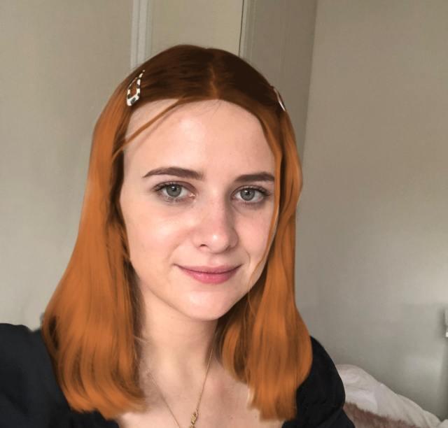 Журналистка создала четыре профиля на сайте знакомств и проверила, какой цвет волос привлекает мужчин больше всего