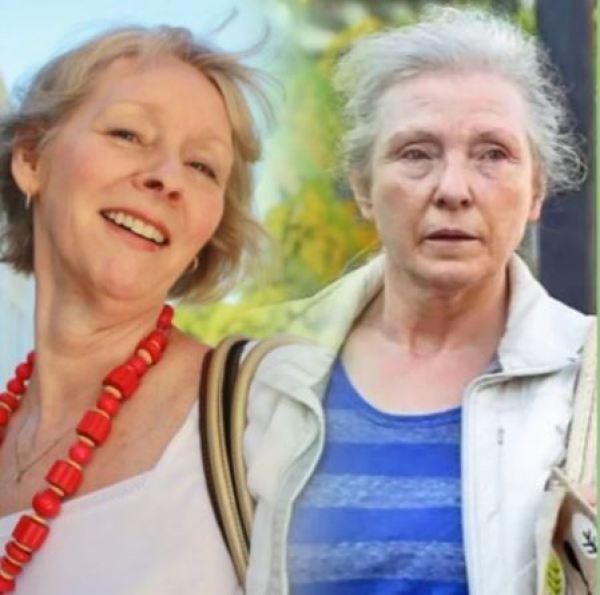Как сложилась жизнь единственной женщины Фредди Меркьюри. Как она выглядит сейчас?