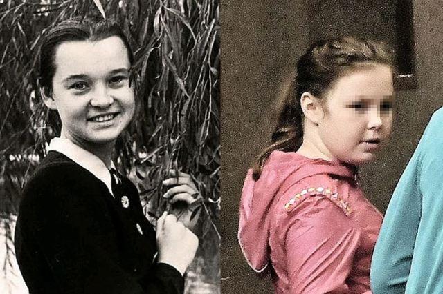 """""""Бабушкины гены!"""" - как выглядит внучка Людмилы Гурченко, и, правнучка, похожая на неё как две капли"""