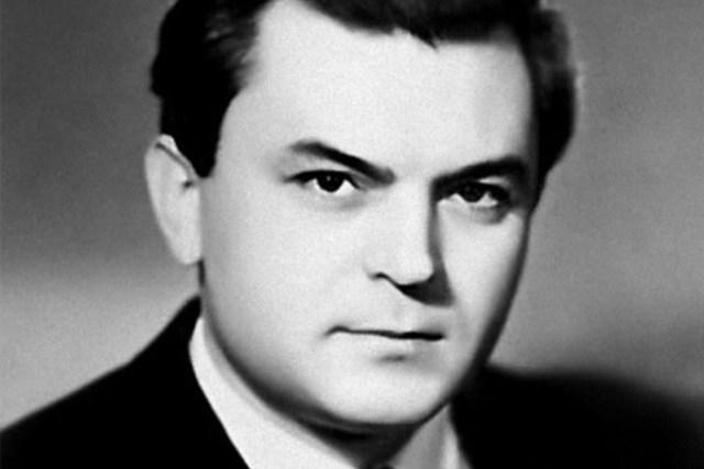 Мимолётный роман и внебрачный сын Сергея Бондарчука. Как сложилась судьба неизвестного наследника