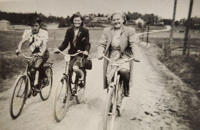10 фото из прошлого, которые наполнят сердца трепетом и любовью к прошлому