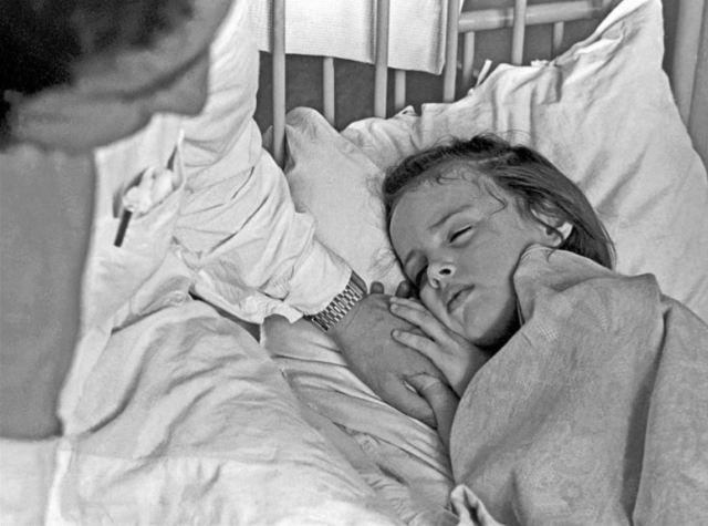 Советская жизнь глазами гения: фото Владимира Ролова, от которых улыбается душа