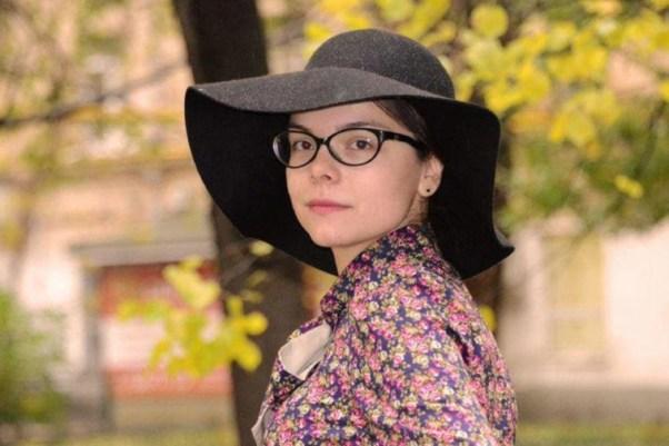 """""""Для старика сойдет"""" 31-летняя Брухунова в купальном костюме нарвалась на критику"""