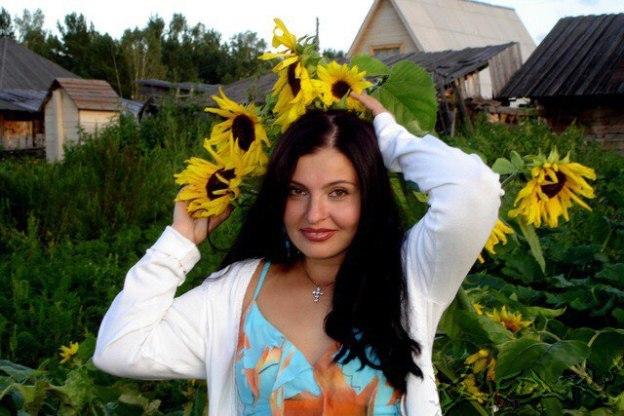 Старушка. Как живет и выглядит звезда девяностых 52-летняя Светлана Владимировская