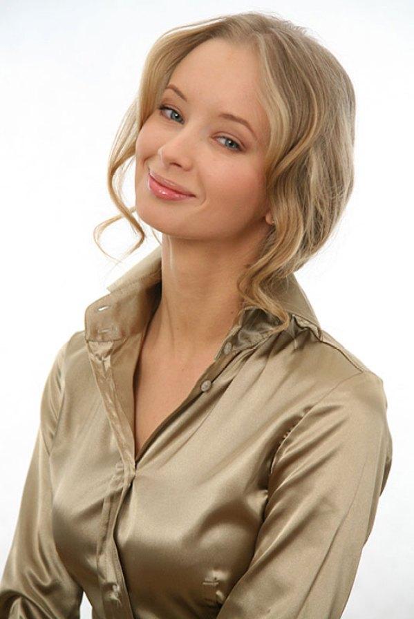 в 23 года стала женой Градского. Чем пленила красотка из Киева талантливого мэтра?