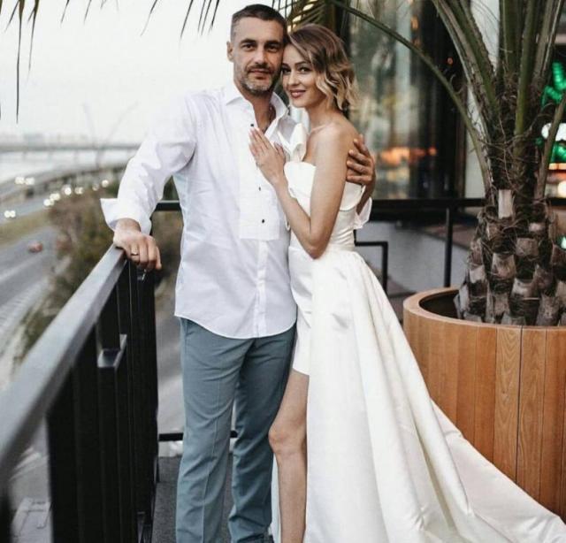 """""""Было тяжело"""": 36-летняя Лоза впервые рассказала о разводе с Батыревым"""