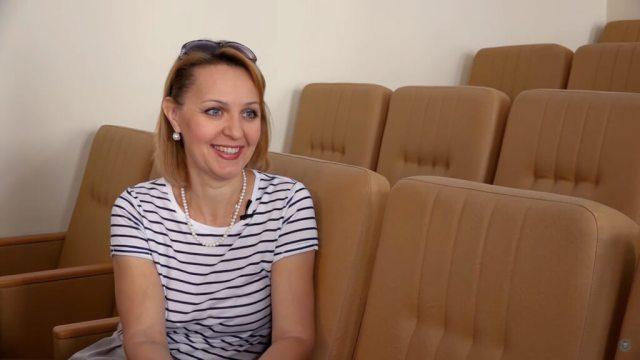 """На 53 году ушла из жизни Татьяна Проценко, сыгравшая роль """"Мальвины"""""""
