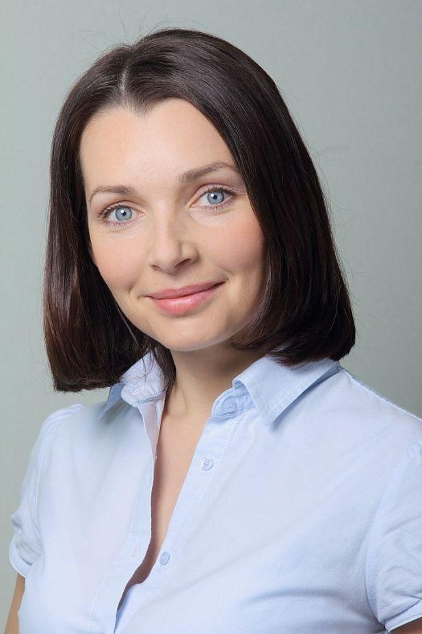 """""""Мне было 33 года и я весила 90 кг"""": Наталья Антонова показала себя с лишним весом"""