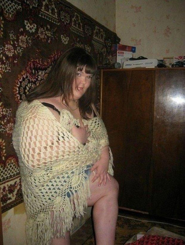 Съехавшие с катушек. Женщина за сорок самоутверждаются в социальных сетях