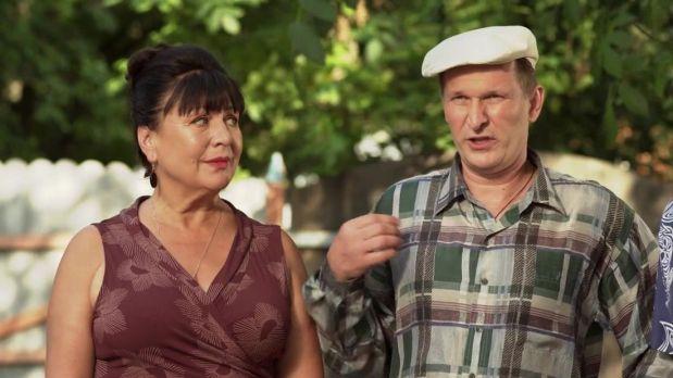 """""""Я этого боялся всегда"""": Добронравов сделал заявление о """"Сватах"""""""