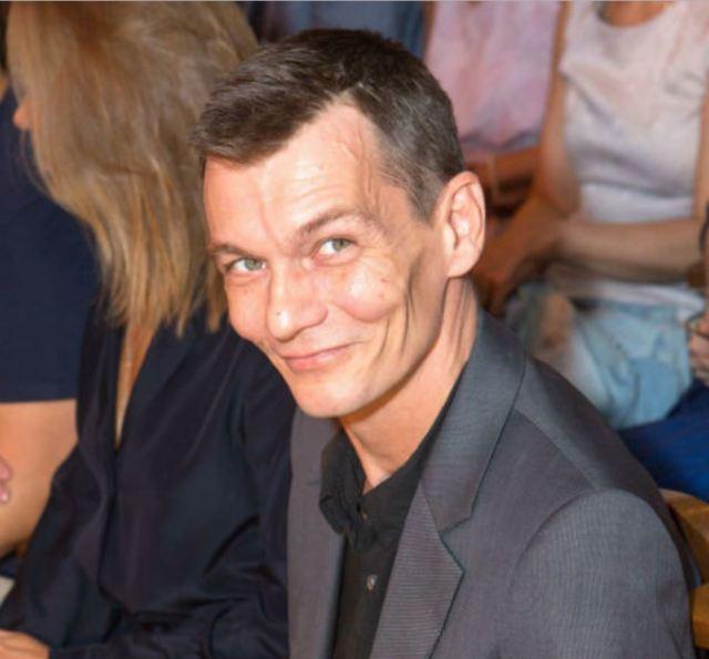 Помолодел лет на 10! Победивший рак Филипп Янковский преобразился и стал неузнаваем