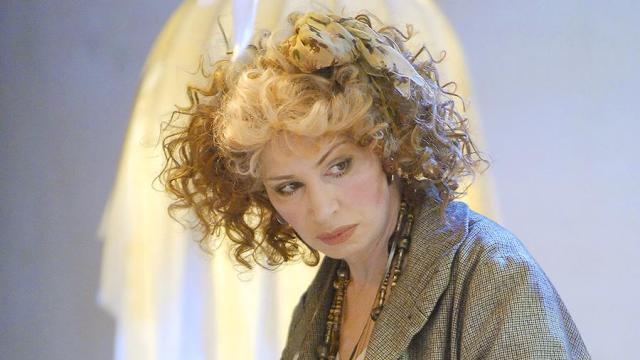 Без слез не взглянешь: что случилось с лицом актрисы Татьяны Васильевой