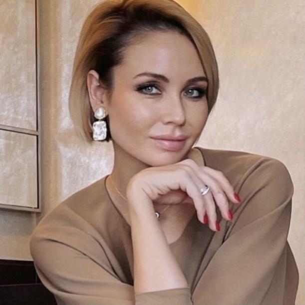 """""""Она не спортсменка, не ей судить"""": Слуцкая резко прошлась Утяшевой"""