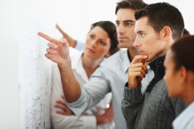 consultanta si asistenta manageriala si servicii de management financiar