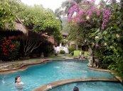 "Weekend in villa ""Life in Amed"" in Amed, Karangasem, Bali Indonesia"