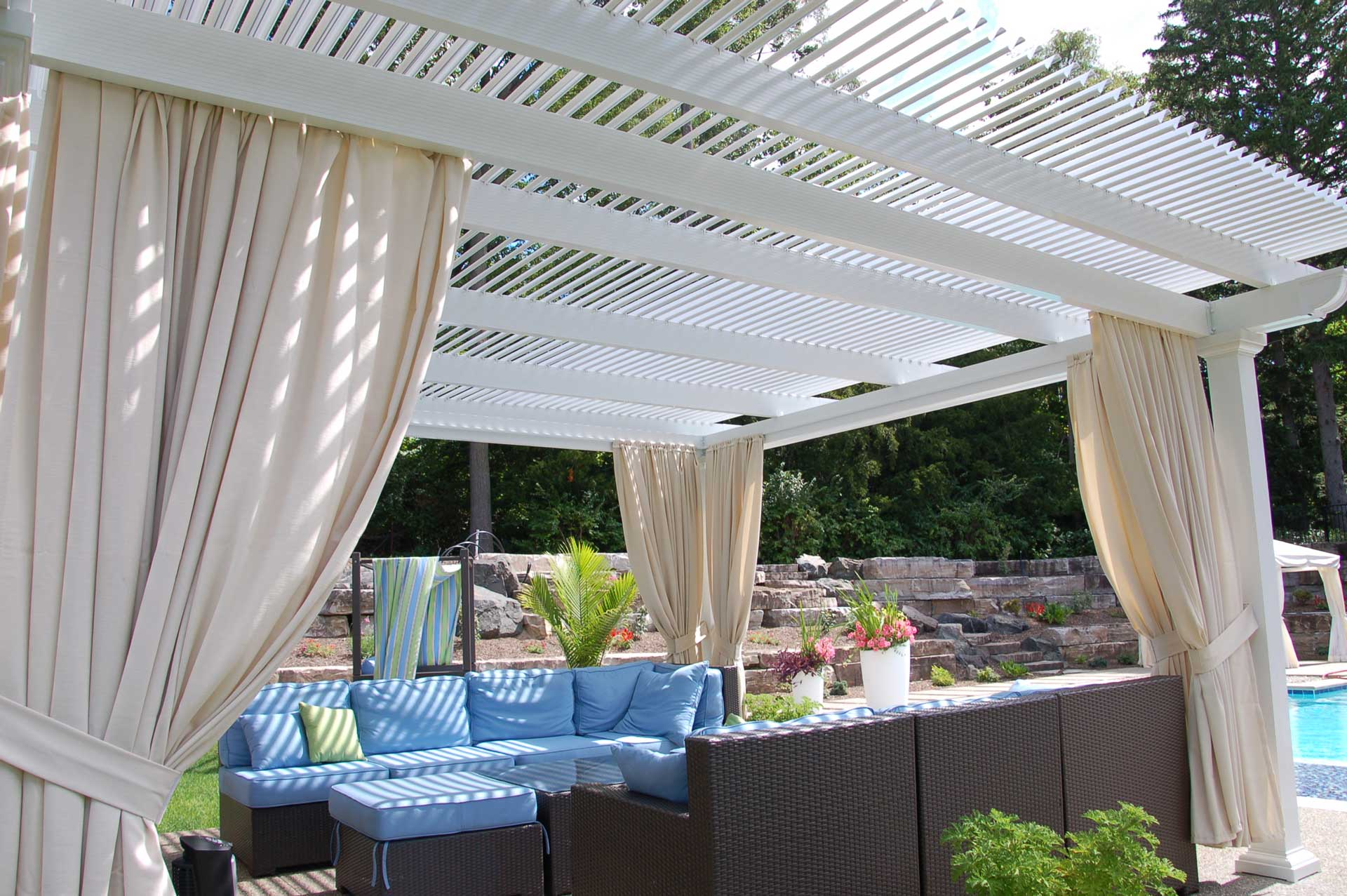 patio covers pro home and sunrooms