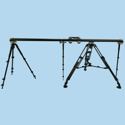 Camera Slider Tango Roller By Prosup Professional Camera Support