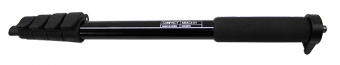 Camera Slider - Camera Track - Prosup Tango Roller Monopod