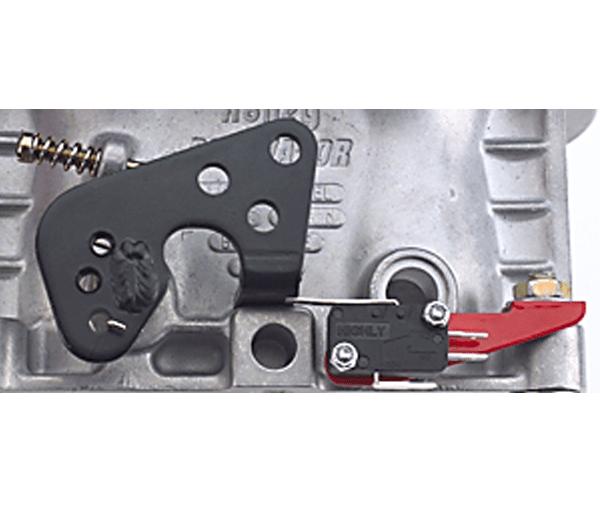 Pro Systems Racing DOMINATOR-NITROUS-SWITCH-BRACKET