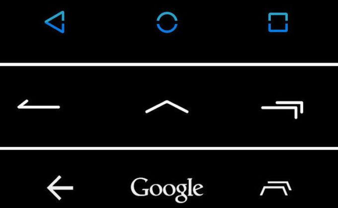 Жүйелік функция пернелері