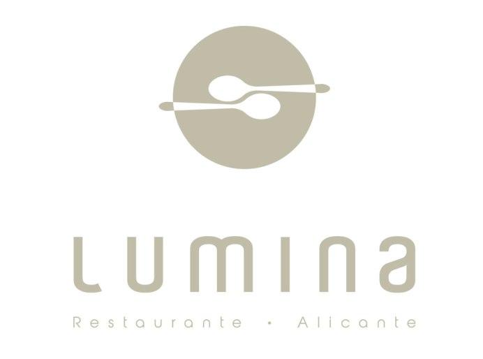 Lumina Restaurante Alicante