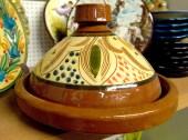 Tallín de Marruecos
