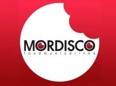 Gastropub Mordisco Alicante
