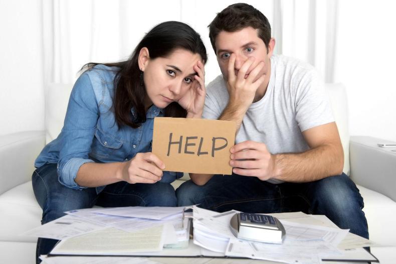 Проблемы с женой: 31 вещь, которую нужно исправить в отношениях - 3