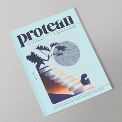 protean-mockup-cover-square