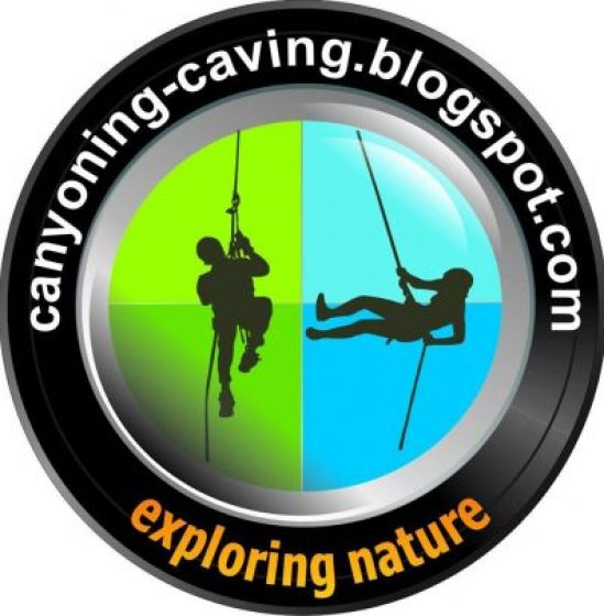 caving-blogspot