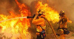 treinamento-em-brigada-de-incendio-cursos-online-6ce4ceaa-3ef7-48ae-989e-5f8440bc7220