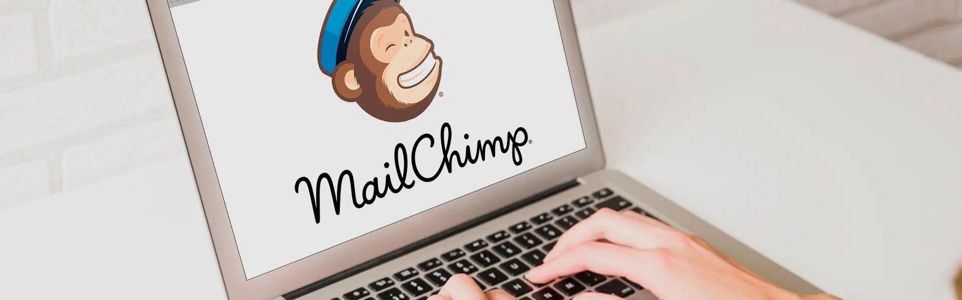 entrada-como-usar-mailchimp-y-cumplir-gdpr