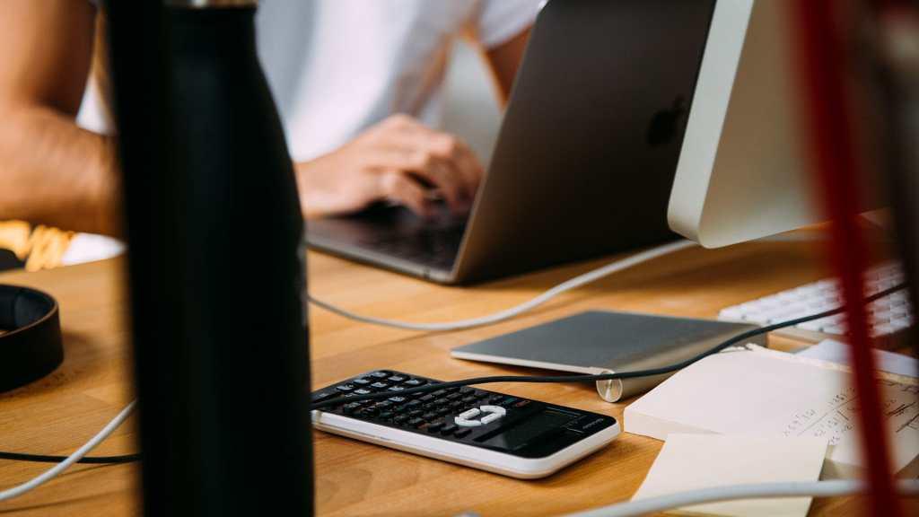 ¿Dónde están los Datos Personales en una Empresa?