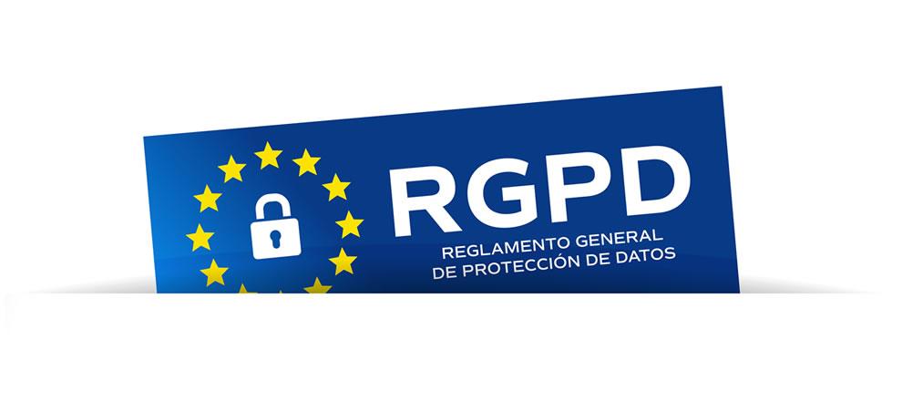 Niveles de seguridad aplicables a los datos personales, según el RGPD