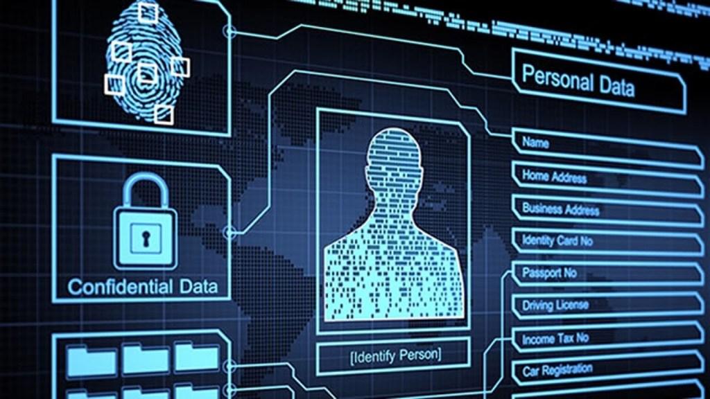 delitos de privacidad