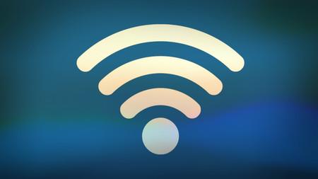 La seguridad en nuestra conexión Wi-Fi